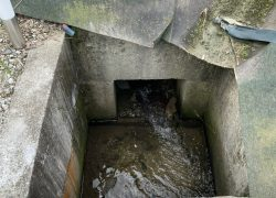 屋根リフォーム・雨漏り修理施工事例9