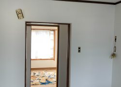 屋根リフォーム・雨漏り修理施工事例13